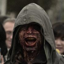 Zombie walk 14